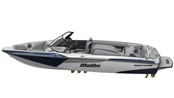 2019-Malibu-TXi-Side-View